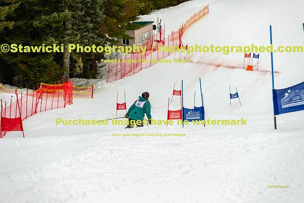 2020 PACRAT Race #1 Mt Hood LN-2263