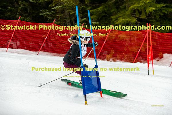 2020 PACRAT Race #1 Mt Hood LN-2277