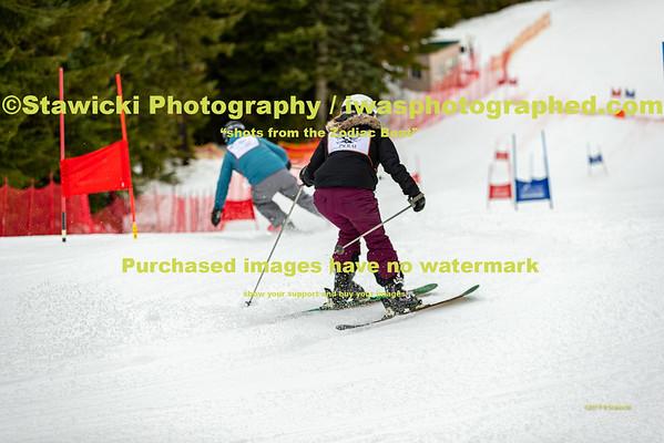 2020 PACRAT Race #1 Mt Hood LN-2279