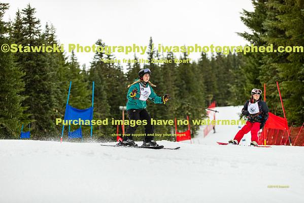 2020 PACRAT Race #1 Mt Hood LN-2254