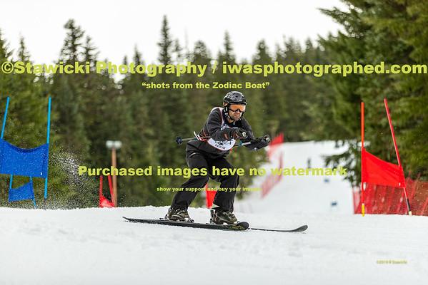 2020 PACRAT Race #1 Mt Hood LN-2288
