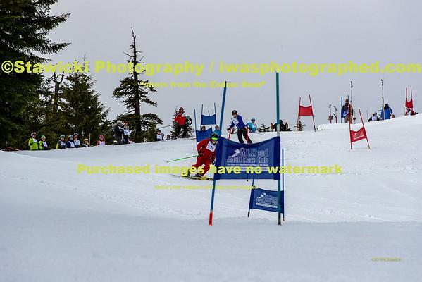 2020 PACRAT Race #1 Mt Hood LN-0571