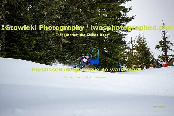 2020 PACRAT Race #1 Mt Hood LN-0551