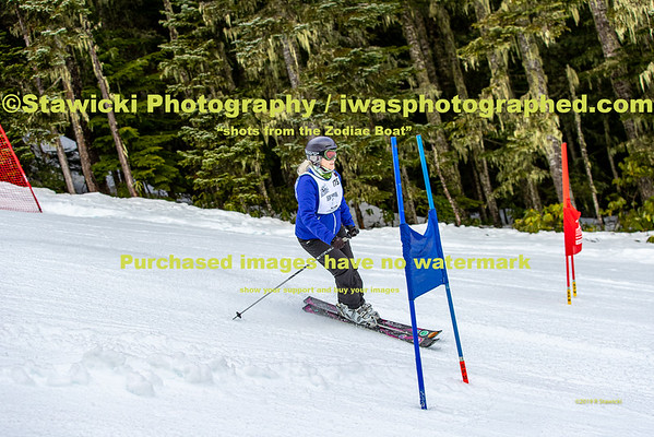 2020 PACRAT Race #1 Mt Hood LN-0581
