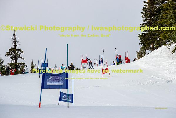 2020 PACRAT Race #1 Mt Hood LN-0549