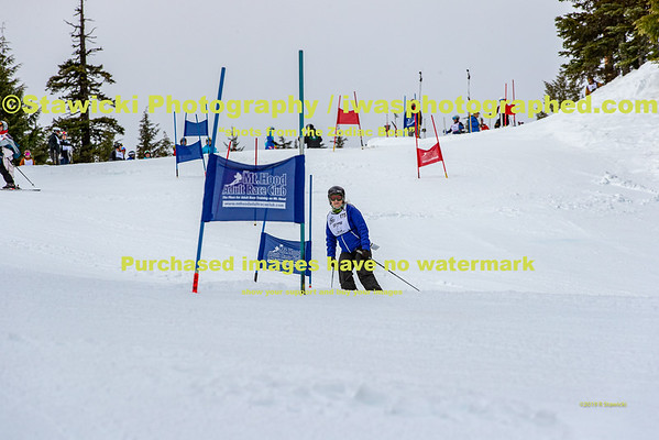 2020 PACRAT Race #1 Mt Hood LN-0575