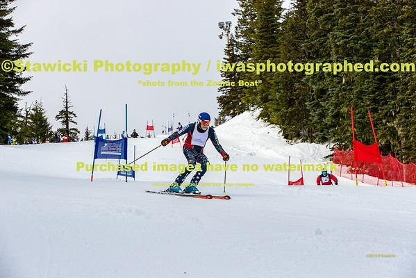 2020 PACRAT Race #1 Mt Hood LN-0563