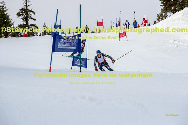 2020 PACRAT Race #1 Mt Hood LN-0555