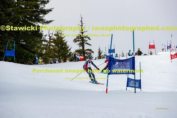 2020 PACRAT Race #1 Mt Hood LN-0554
