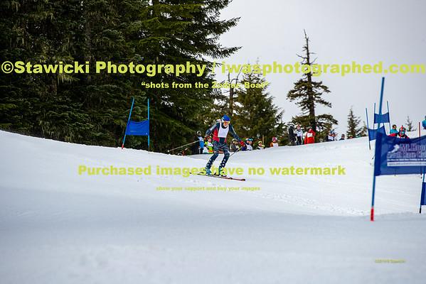 2020 PACRAT Race #1 Mt Hood LN-0553