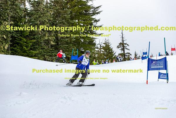 2020 PACRAT Race #1 Mt Hood LN-0578