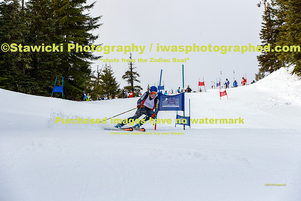 2020 PACRAT Race #1 Mt Hood LN-0561