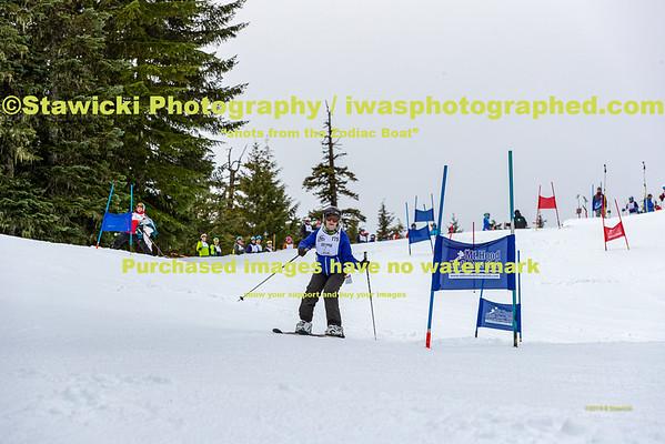 2020 PACRAT Race #1 Mt Hood LN-0576