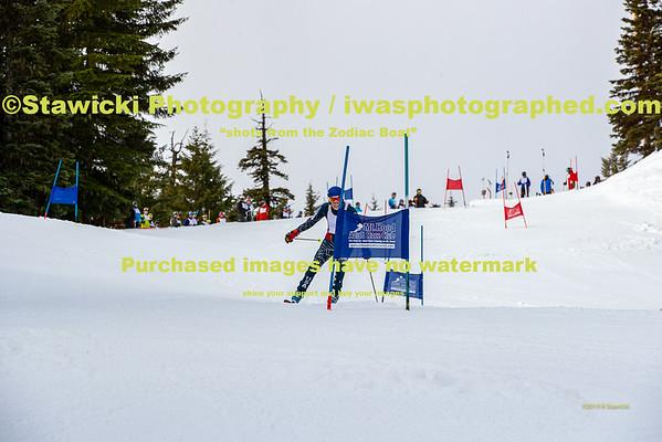 2020 PACRAT Race #1 Mt Hood LN-0557