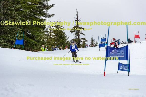 2020 PACRAT Race #1 Mt Hood LN-0574