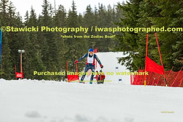 2020 PACRAT Race #1 Mt Hood LN-2583