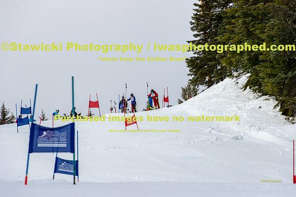 2020 PACRAT Race #1 Mt Hood LN-0569