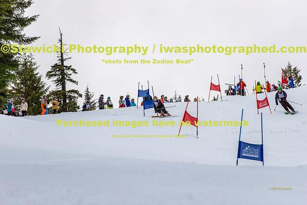 2020 PACRAT Race #1 Mt Hood LN-1043