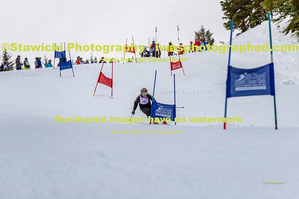 2020 PACRAT Race #1 Mt Hood LN-1050
