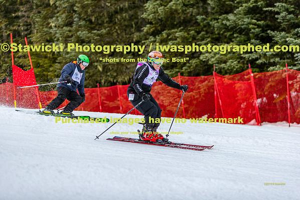 2020 PACRAT Race #1 Mt Hood LN-1059