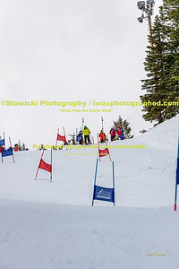 2020 PACRAT Race #1 Mt Hood LN-1062