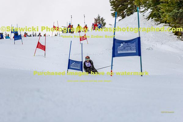 2020 PACRAT Race #1 Mt Hood LN-1051