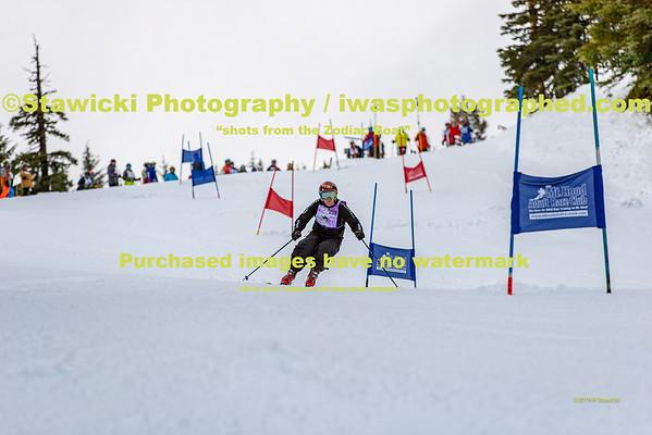 2020 PACRAT Race #1 Mt Hood LN-1053