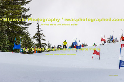 2020 PACRAT Race #1 Mt Hood LN-1065