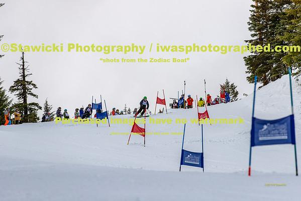 2020 PACRAT Race #1 Mt Hood LN-1041