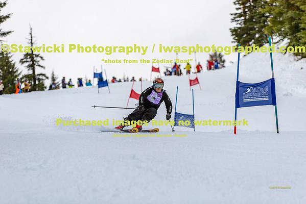 2020 PACRAT Race #1 Mt Hood LN-1056