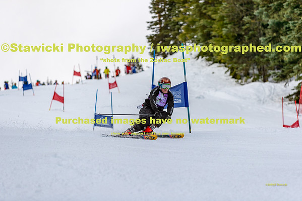 2020 PACRAT Race #1 Mt Hood LN-1057