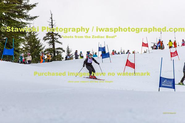 2020 PACRAT Race #1 Mt Hood LN-1049