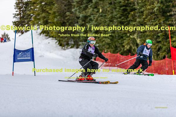 2020 PACRAT Race #1 Mt Hood LN-1058