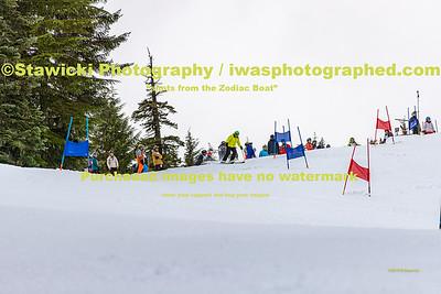 2020 PACRAT Race #1 Mt Hood LN-1066
