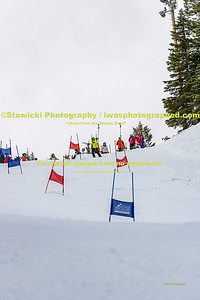 2020 PACRAT Race #1 Mt Hood LN-1064