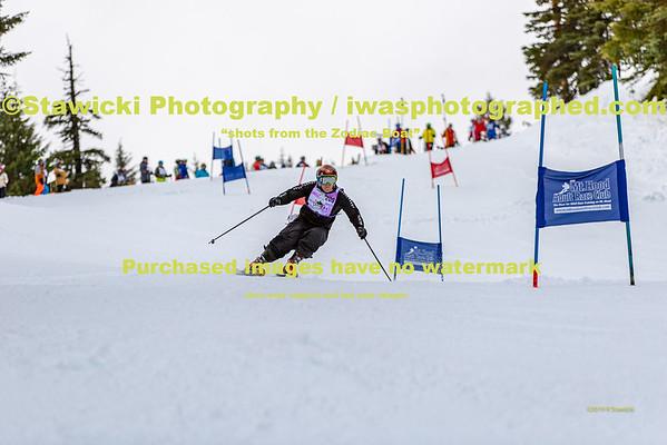 2020 PACRAT Race #1 Mt Hood LN-1054