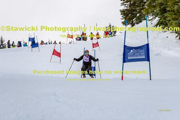 2020 PACRAT Race #1 Mt Hood LN-1052