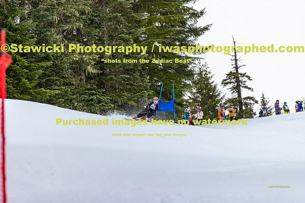 2020 PACRAT Race #1 Mt Hood LN-1045