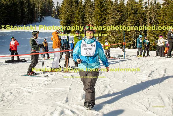 2020 PACRAT Race #1 Mt Hood LN-4309