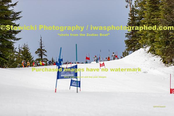 2020 PACRAT Race #1 Mt Hood LN-0754