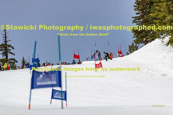 2020 PACRAT Race #1 Mt Hood LN-0773