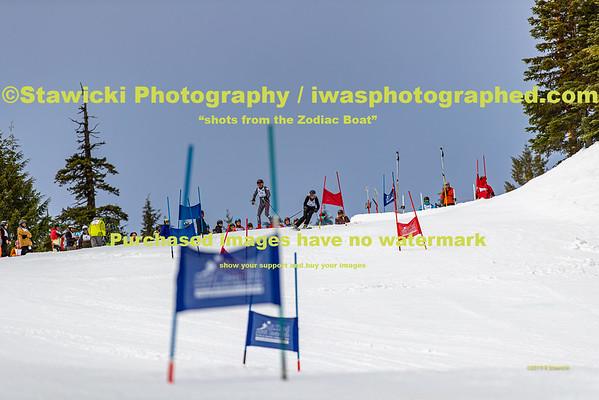 2020 PACRAT Race #1 Mt Hood LN-0776