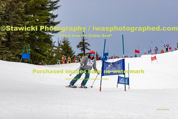 2020 PACRAT Race #1 Mt Hood LN-0765