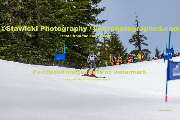 2020 PACRAT Race #1 Mt Hood LN-0781