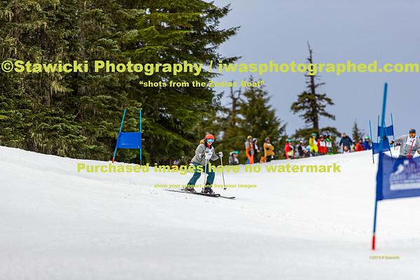2020 PACRAT Race #1 Mt Hood LN-0762