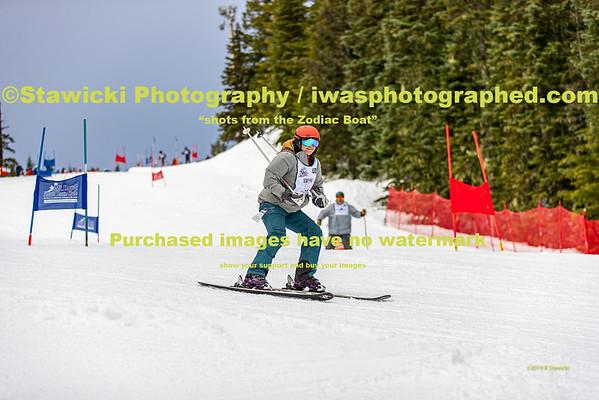 2020 PACRAT Race #1 Mt Hood LN-0768