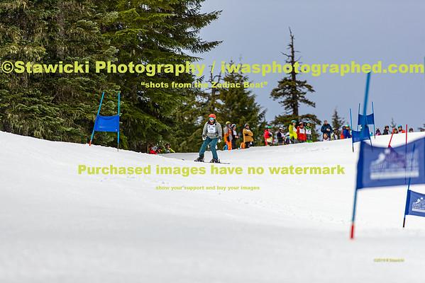 2020 PACRAT Race #1 Mt Hood LN-0758