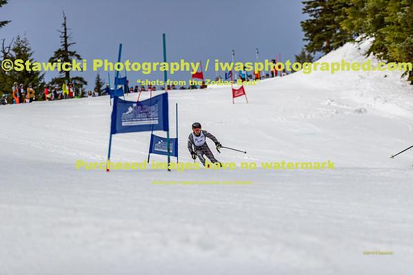 2020 PACRAT Race #1 Mt Hood LN-0782