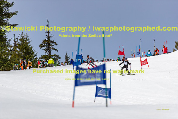 2020 PACRAT Race #1 Mt Hood LN-0778
