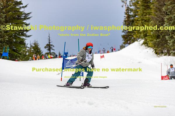 2020 PACRAT Race #1 Mt Hood LN-0767